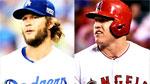 2015 MLB 관전포인트 10가지…ESPN보도