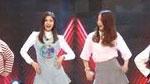 """EXID, 이국주와 '위아래' 댄스..""""역시 대세"""""""