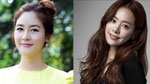 한지민·성유리·이정현, 누가 30대래? 동안 종결자