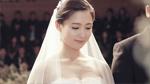 남상미, 웨딩드레스 입은 결혼식 사진 공개