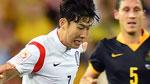 도박사가 점친 한국의 결승상대는 어느팀?