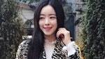 """홍수아, 도도한 신상 패션으로 """"허세그램"""""""