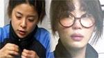 지아이 엠버 vs 아로미 강예원, 2차전 돌입