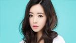 홍수아, 영화 '멜리스'로 2년만에 국내 복귀