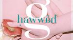 가인, '하와' 컨셉 이미지 공개…파격 누드?