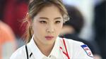 """""""져도 본전""""…신수지, 프로볼링 데뷔전 관심 폭발"""