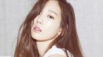 소녀시대 태연, 뽀얀 피부 속 도발적인 매력