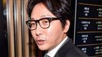 탁재훈 부부의 '이혼공방' 전말 공개