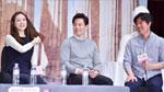 """나 PD """"'꽃할배' 시청률? '삼시세끼'+최지우 영향"""""""