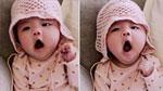 권상우, 딸 리호 최초 공개…사랑스러움 가득