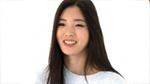 """유승옥, """"대학 시절 별명 제시카 고메즈"""""""