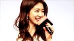 """박신혜, 中상해투어…""""팬과 함께 행복한 시간"""""""