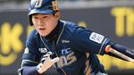 '뛰는 야구' 성적표, NC-SK·한화 희비