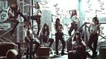 소녀시대, 신곡 'Catch Me If You Can' 韓日 동시 공개