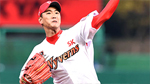 '출격' 김광현, 올해도 최고일 수 있는 이유