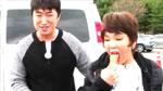김수미♥장동민, 이 조합 '신의 한 수'야