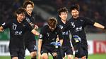 성남FC, 시민구단 첫 ACL 16강 의미는?