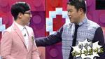 '동상이몽' 유재석·김구라, 누가 안 어울린대?