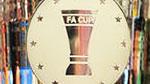 국내최강 가리는 FA컵, 청소년 대회보다 못한가