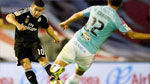 '치차리토 멀티골' 레알, 셀타 비고 4-2 대파