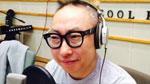 """박명수 """"'명수네떡볶이2' 제작중""""…피쳐링은?"""