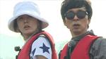 """김국진·강수지 """"우리 여기서 살게요""""…진실은?"""