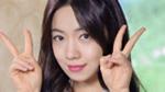 '구여친클럽' 섹시 라라 류화영, 실제 모습은?