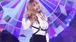 전효성, 男心 훔치는 섹시 퍼포먼스 '반해'
