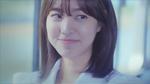 진세연, 10대 소녀 변신…동안 미모가 '또르르'