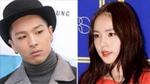 사랑꾼 된 ★들, LTE 인정+공개 데이트 '新 연애법'