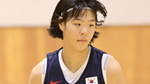 '여고생 박지수 포함' 女농구 亞대표 발표