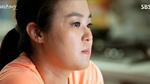 이재은 부부, 위기의 가상 이혼기…네티즌 '응원'
