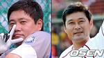 구자욱-김하성 루키 전쟁, 양준혁-이종범 떠오른다