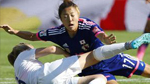 일본, 잉글랜드 잡고 女 WC 결승행