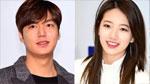 수지·윤아·수영·지연…아이돌♥배우 공식커플 늘어