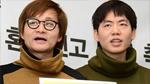 김조광수·김승환, 결혼소송…법적 부부 될까?