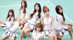 AOA, 걸그룹대전 속 팬덤-대중성 다 잡았다