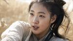 """""""김고은, 이병헌·전도연 필적할 만한 유일한 배우"""""""