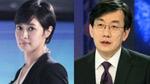 김주하, 오는 20일 'MBN 뉴스8' 첫방…손석희와 맞대결