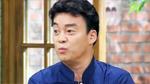 '집밥', 시청자 불만도 '특급 AS'…백종원의 관대함