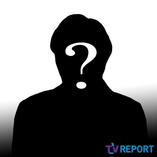 서말구 별세, 31년 동안 韓 육상 남자 100m 신기록 보유