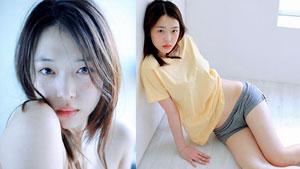 '눈빛에 빠져 들겠어'...설리, 소녀와 숙녀 사이 '화보' 공개