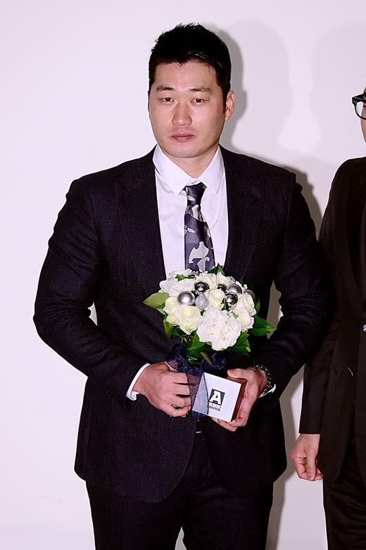 오승환, 해외 원정 도박 혐의...검찰 소환 예정
