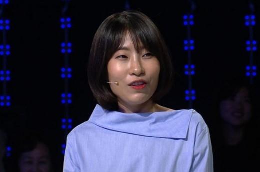"""'1대100' 이세영 """"주량 소주 3병, 늘 박나래와 둘만 남아""""_이미지"""