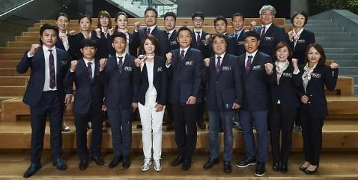 박칼린·이영표·안정환...3色 중계, 특명! '시청자'를 잡아라_이미지2