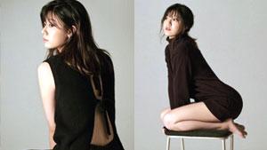 '소녀→숙녀' 남지현, 싱그러움 벗고 치명적 변신