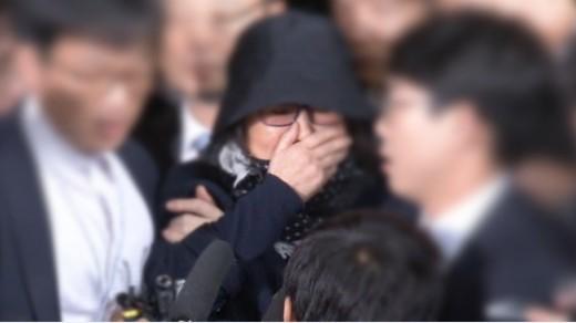 최순실 연예인 누굴까...안민석 국회의원 폭로 임박_이미지