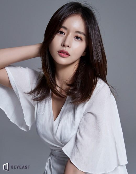 한보름, SBS '맛좀보실래요' 합류…이태란·류진 호흡