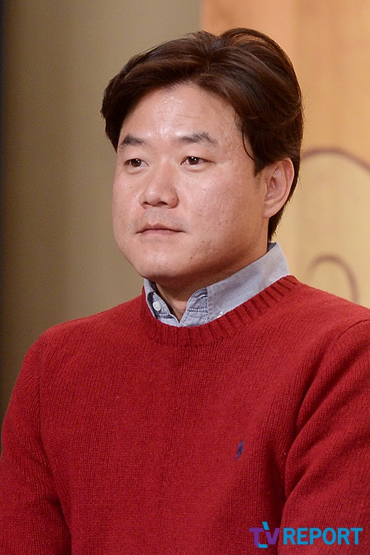 '신혼일기'→'알쓸신잡'…나PD 불금흥행 앙코르_이미지