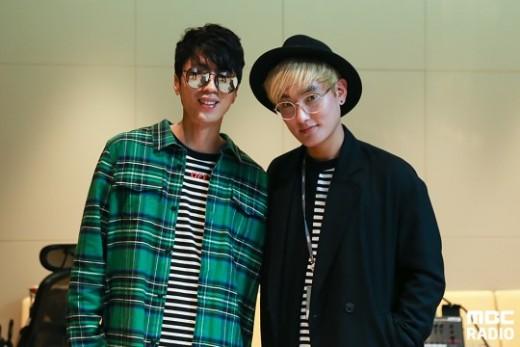 H.O.T 이재원, 라디오→방송가 접수…활동 날개 달았다_이미지2